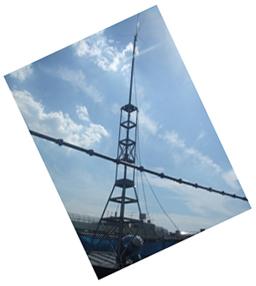 H190626kita-antenna-2.jpg