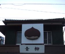 H200229aoyagi.jpg