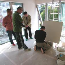 H200516M-House-sakan.jpg