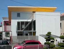 H200703m_house.jpg