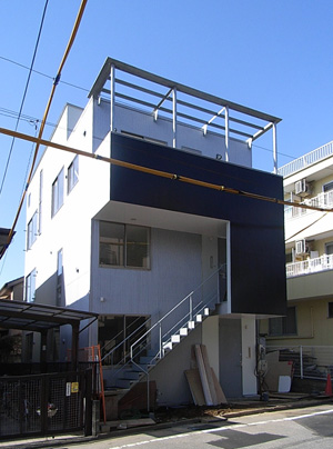 itabashi-elev.jpg