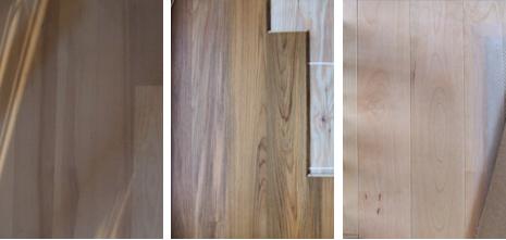 itabashi-flooring.jpg
